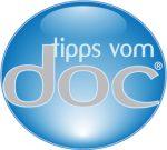 Logo_tvD